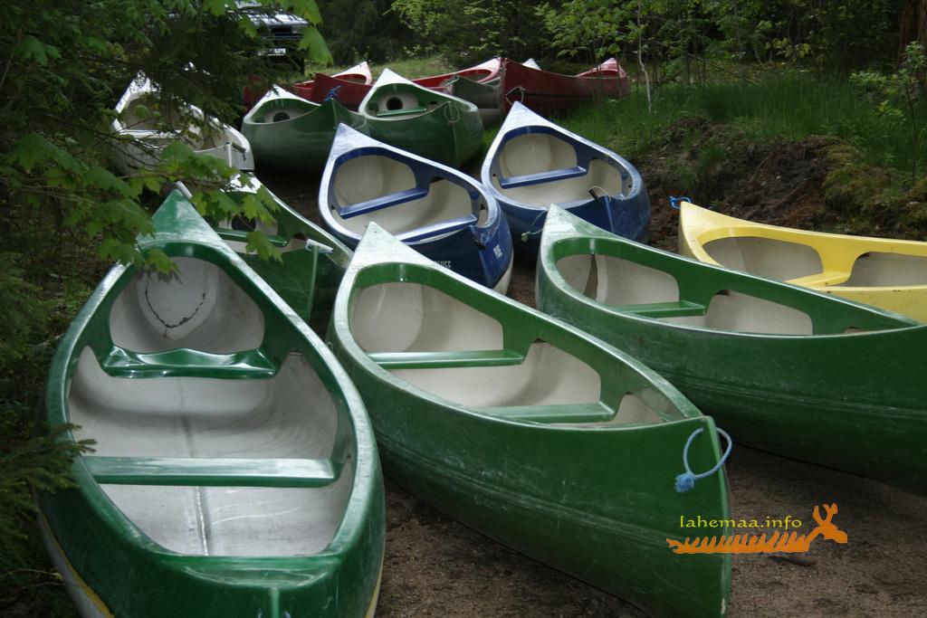 kanuumat-kanuumatkad-lahemaa-saun-viburada
